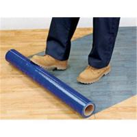 Quality Floor Protective  Film for sale