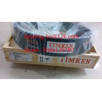 Wholesale TIMKEN 48685 High Speed Thrust Bearing For Metallurgy / Medium Large Motors from china suppliers