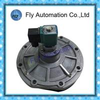 """Wholesale Xiechang DMY-II-80 DCF-Y-80 3"""" Diaphragm repair kit Immersion Pulse Valve from china suppliers"""