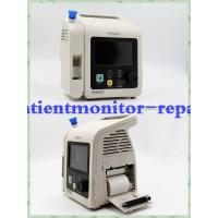 Wholesale Hospital Used Medical Equipment PHILIPS SureSigns VS2+ Patient Monitor Parts for sale and repair from china suppliers