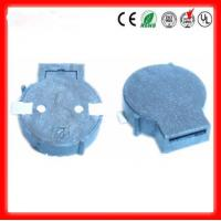 Wholesale SMD buzzer types from china suppliers