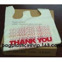Wholesale Fruit Carrier, t shirt bag, carry out bags, handy, handle bags, carrier bags, tesco, China from china suppliers