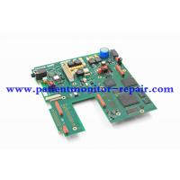 Wholesale PHILIPS IntelliVue MP30 MP20 Patient Monitor Motherboard PN M8058-66402 from china suppliers