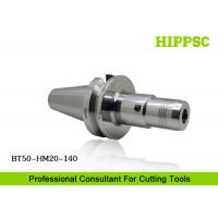 Wholesale CNC Hydro Expansion Schunk Tool Holders With 20mm Claming Diameter For Drill from china suppliers