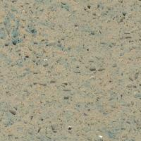 Wholesale Antique quartz engineered stone countertops for table top , work top from china suppliers