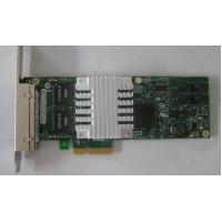 Wholesale LREC9416PT BCM5708 PCI Express Gigabit 1000M Dual Port Server Adapter from china suppliers
