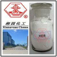 Wholesale TPU Curatives CAS 102-40-9 HER 1 3 Bis 2 Hydroxyethoxy Benzene ISO9001 Certification from china suppliers