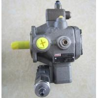 Wholesale REXROTH A7V055LRDS/63L-NZB01-S from china suppliers