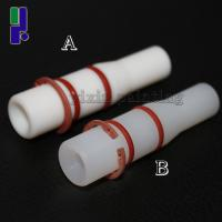 Wholesale Small Throat Tube 114221 from china suppliers