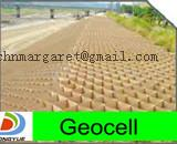 Wholesale geocell for road construction from china suppliers