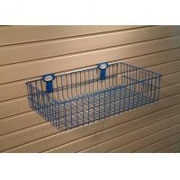 Wholesale Garage Storage Wall Panels from china suppliers