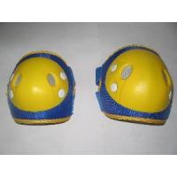 Wholesale 12 Soft Gel Cushion Knee Pads, Workplace Garden Knee Pad (HC18) from china suppliers