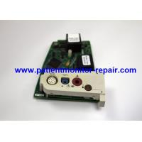 Wholesale PHILIPS VM6 Patient Monitor Parameter Board PN453564121761 from china suppliers