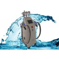 Wholesale Body Slim Equipment Freeze Fat Removal Machine Beauty Device For Fat Cooling Burning from china suppliers