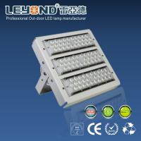 Wholesale High Brightness Modular Led Tunnel Lights Energy Saving PF > 0.95 from china suppliers