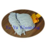 Wholesale Microfibre String Kentucky Mop from china suppliers