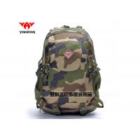 Wholesale Waterproof Backpack Traveling Shoulders Bags Mass customization Outdoor  Pack from china suppliers