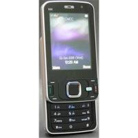 Wholesale Nokia N96 dual sim double slide TV mobile phone from china suppliers