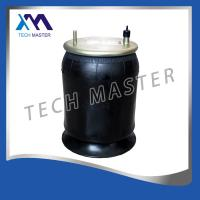 Wholesale Gas-Filled Air Bag for Contitech 4159NP03 Rubber Phoenix Air Suspension Truck Parts from china suppliers