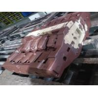 Wholesale Professional  Cylinder Head Mold Easily Assembled Low Maintenance Fine Finish from china suppliers