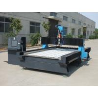 Wholesale marble granite stone carving CNC router with ATC from china suppliers