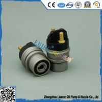 Wholesale FOOVC30058 bosch solenoid valve FOOV C30 058 high speed solenoid valve F OOV C30 058 from china suppliers