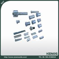 Wholesale Which mold  components is best Micro mold  components from china suppliers