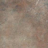 Wholesale Rustic glazed porcelain tiles, matte-finished  from china suppliers