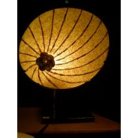 Wholesale OEM / ODM Art Deco Table Lamps / Lights for Office & Household from china suppliers