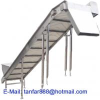 Wholesale Automatic Quail Egg Conveyor from china suppliers