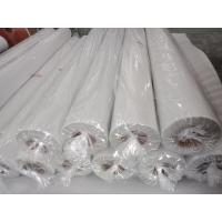 Wholesale Examination Paper, Copy Paper, Writing and Drawing Paper Matte PET Film from china suppliers