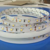 Wholesale 1200LM - 1320LM Epistar LED Strip Light SMD2835 Natural white 5M led Strip from china suppliers
