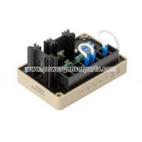 Wholesale Balser Automatic Voltage Regulator AVC63-4D (AVR AVC63-4D) from china suppliers