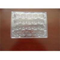 Wholesale Modern Design Custom Egg Cartons Containers For Long And Short Distance Transportation from china suppliers