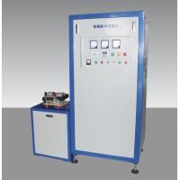 Buy cheap Impulse magnetizing auto parts charging machine for auto car and autobike from wholesalers