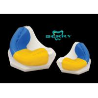 Wholesale Wear Mouth Dental Mouth Guard For Athletes Of All Ages And Abilities from china suppliers