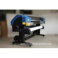 Wholesale 7702 Series Exihibition Graphics Epson Dx7 Printer High Performance from china suppliers