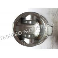 Quality Used for Komatsu engine 4D95 Piston & Pin & Snap Ring number 6204-31-2111 6204-39-2121 6204-38-2121 for sale