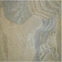 Wholesale tile,Piasenina Series - glazed porcelain tile from china suppliers