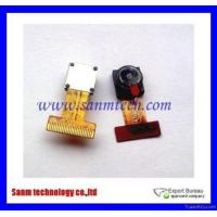 Buy cheap Mini Flex Cable Cmos Camera Lens Module Base On Ov9712 Support 720p Hd from wholesalers