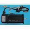 Buy cheap FUJI smt parts IP3 MOTOR SAM1230 Model USAREM 01CFJ33 from wholesalers