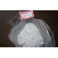 Wholesale Testosterone Enanthate Cycle Raw Steroid Powders Test Enanthate Results for Muscle Mass from china suppliers