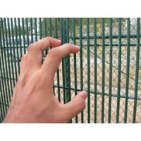 Wholesale Anti Climb safety security electric fence from china suppliers