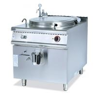 Wholesale 100L 26KW Supermarket / Bakery Professional Deep Fat Fryers Eco Friendly XSKITCHEN from china suppliers