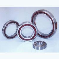 Wholesale Single Row Angular Contact Ball Bearings 7000AC from china suppliers