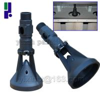 Wholesale Filter Element Counter Blowing Device from china suppliers
