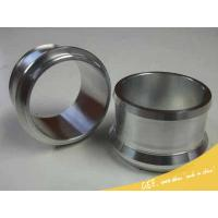 Quality stub end stainless steel 321 for sale