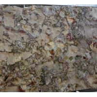 Wholesale Chocolate Bordeaux Granite Stone Slabs Features Cappuccino Blocks Natural Stone from china suppliers