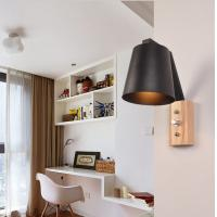 Wholesale fashionable and simple wall lighting lamps from china suppliers