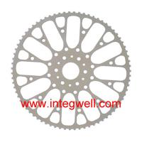 Wholesale Drive Wheel for GTM loom from china suppliers